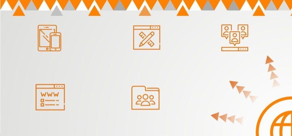 sawinet-strony-internetowe